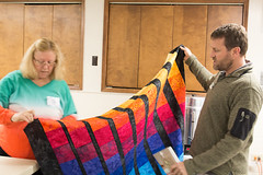 Quilt Retreat Fall '15 (3 of 65)