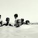 Childhood | Faridpur | Bangladesh |2012 by Emon's photography