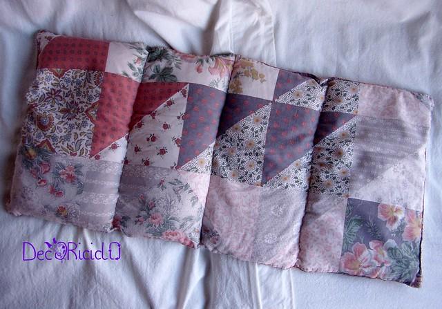 cuscino sale-riso-lavanda 5