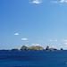 20151030-14-Admiralty Islands