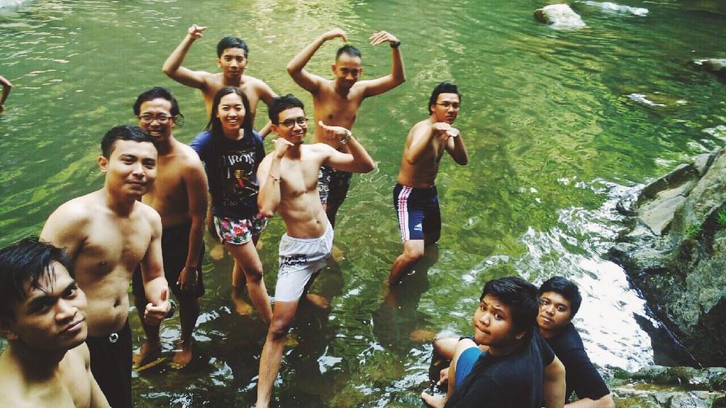 Goa rangreng trip