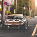 Street Style FD3S by FinalFormDavid