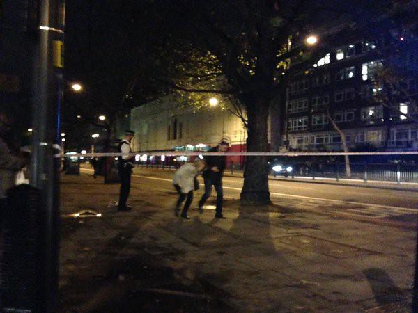 Bomba_BakerStreet_Londra (5)
