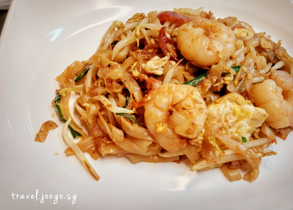 RWS Msia Street Food 5 -travel.joogostyle.com