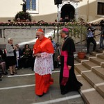 2014-05-22 - Festa di Santa Rita