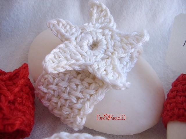 saponette e crochet idea regalo-segnaposto-portatovagliolo 2