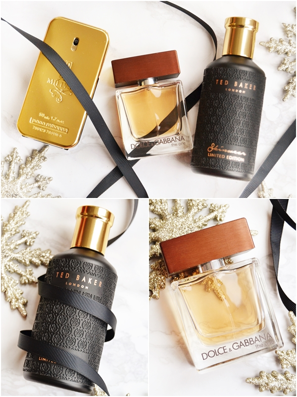 Ted-Baker-Skinwear-2015-limited-edition