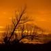 feux dans le ciel by gillesfournier005