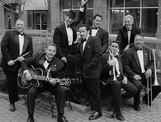 Wed, 12/30/2015 - 14:49 - The Rochester Rat Pack