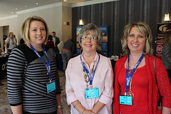 16-ComplianceConference-IMG_7043