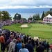 GOLF - THE EVIAN CHAMPIONSHIP 2013