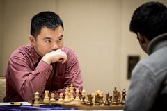 20161006_millionaire_chess_R1_9862 Jianchao Zhou