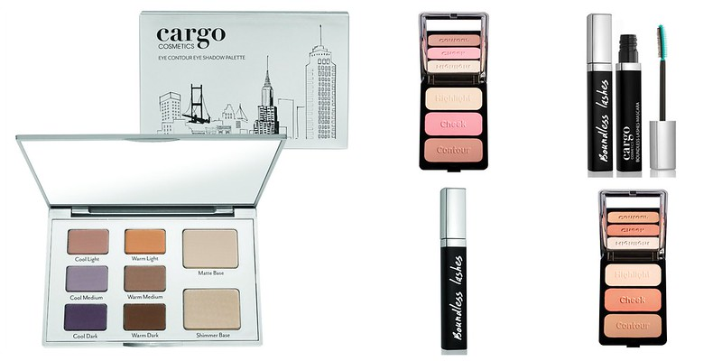 cargo-cosmetics-eye