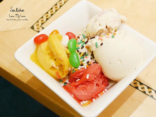台北國賓飯店蛋糕下午茶吃到飽內容 (29)