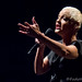 fado-night-Mariza-Zeiterion-7007