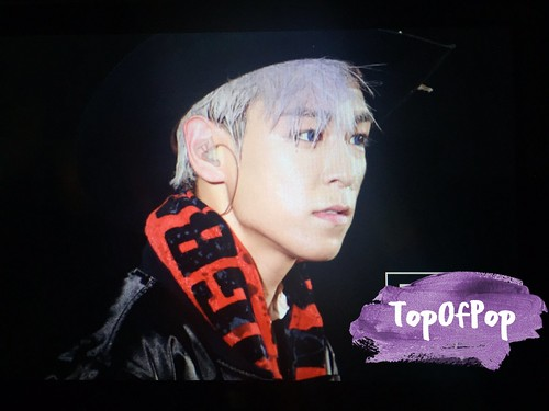 BIGBANG10 The Final Japan Tokyo Day 2 2016-11-06 (35)