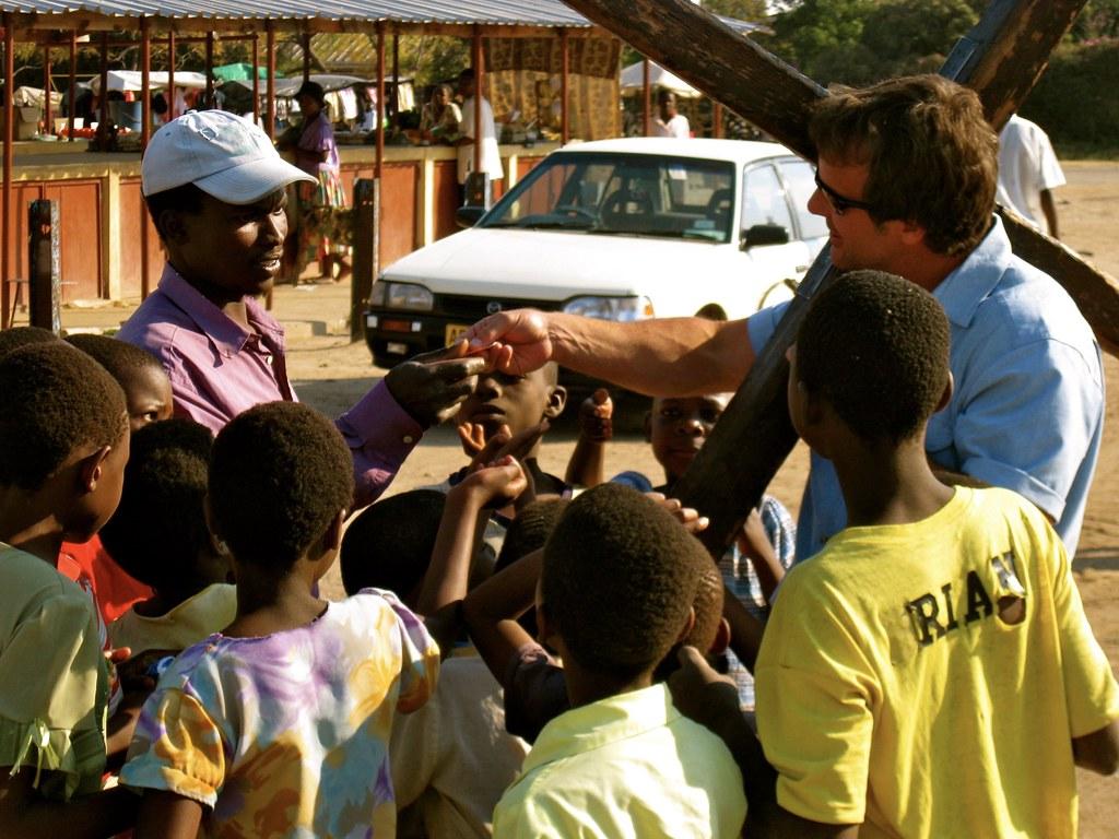 Zimbabwe Image22