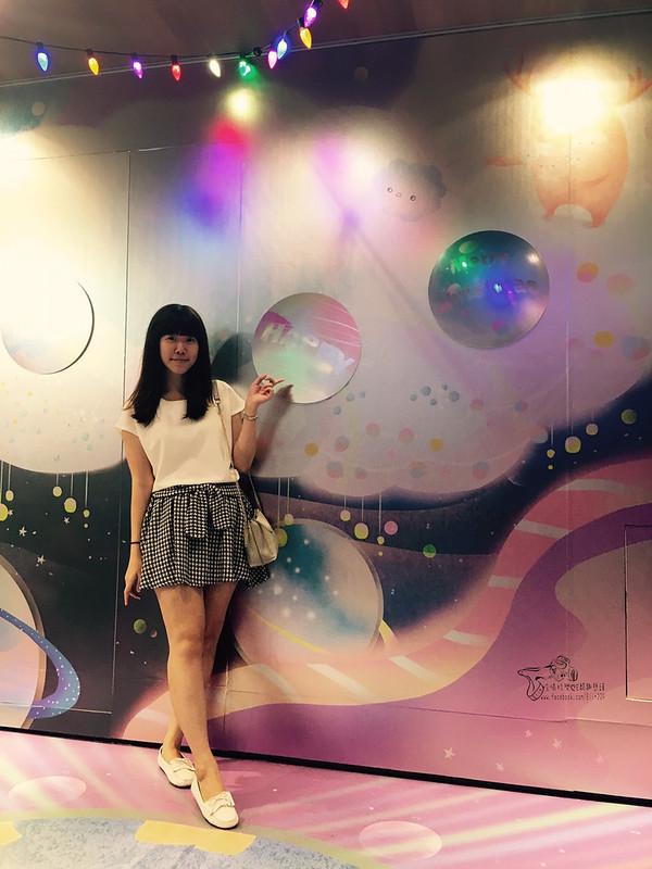 勤 (18)