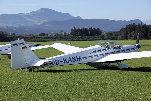 D-KASH