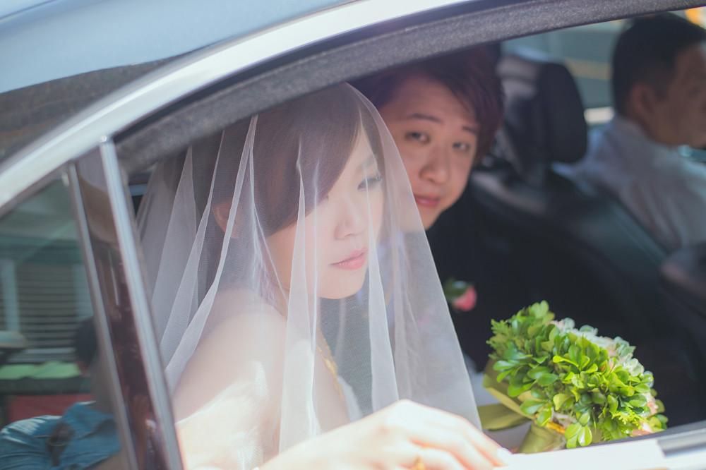 20150718台北花園酒店婚禮記錄 (399)