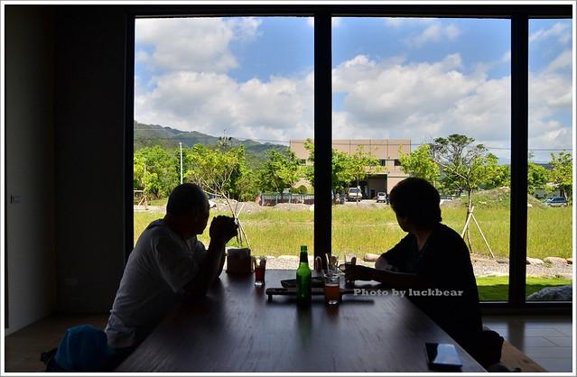 宜蘭員山吉姆老爹啤酒工場 Jim & Dad's024-DSC_1620