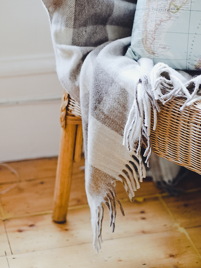 tartan blanket co 3