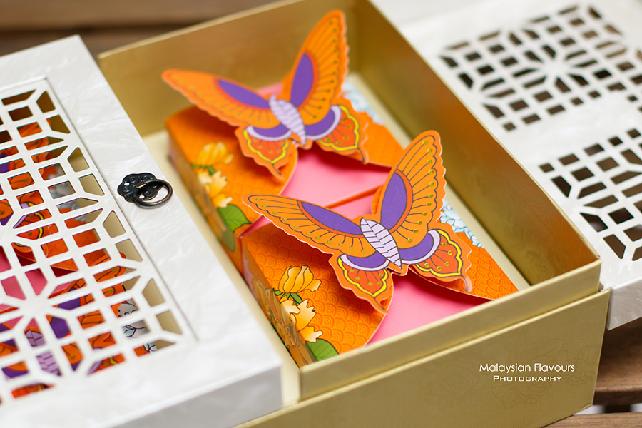 intercontinental-kl-hotel-2015-handmade-mooncakes
