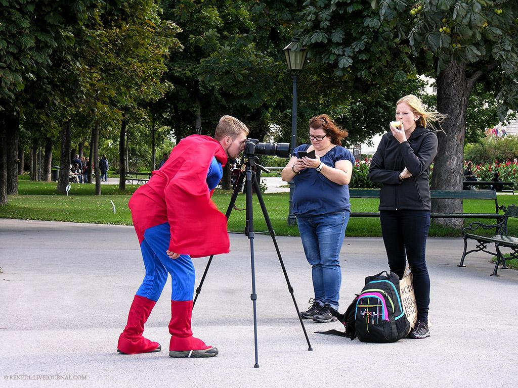 Wiener fotomarathon Renedl 17