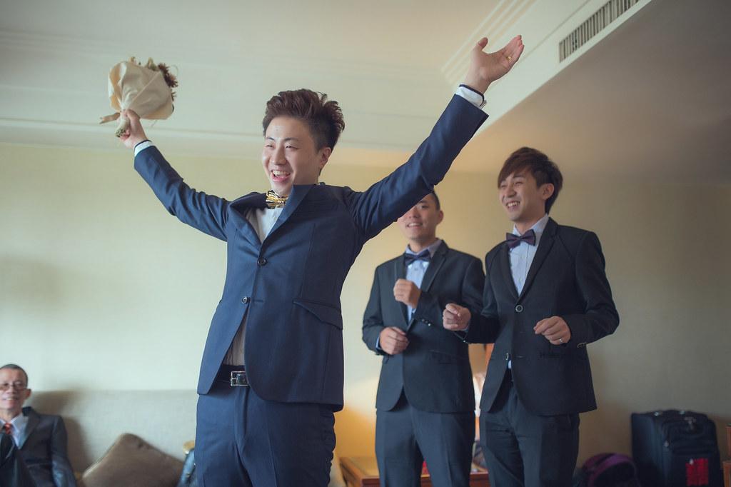 20150719晶華酒店婚禮紀錄 (230)