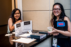 CAAMFest San Jose 2015 Opening Night