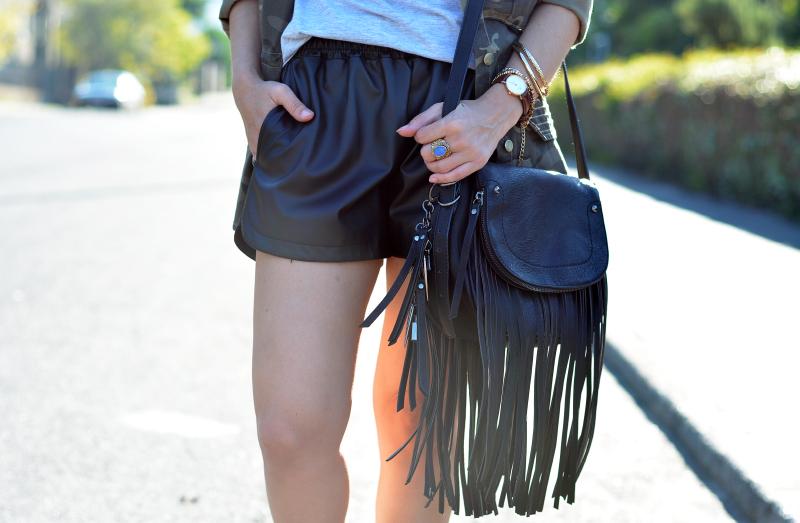 zara_ootd_outfit_camo_asos_07
