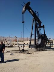 petroleum, construction, oil field,