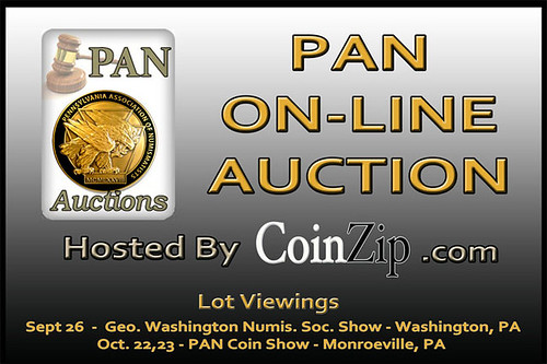 PAN 2015-10 Auction ad1