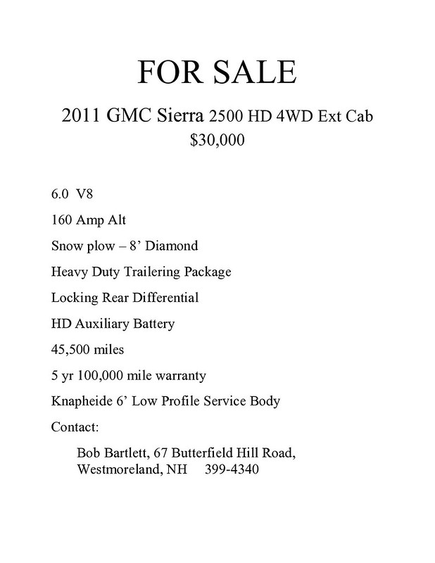 FOR SALE-page0001