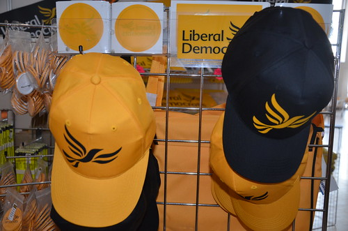 Lib Dem fashion items Sept 15 (6)