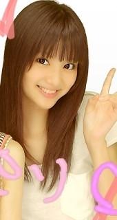 shinkawa_yua02