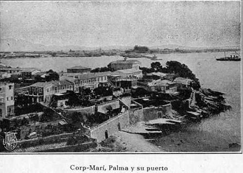 1910_02