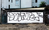 HH-Graffiti 2692