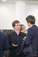 London Fintech Startups  2015 24thSEP  226
