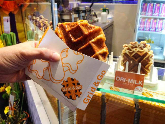 grid&go-waffle