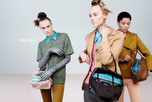 Prada-Fall-Winter-2015-Steven-Meisel-02-620x414