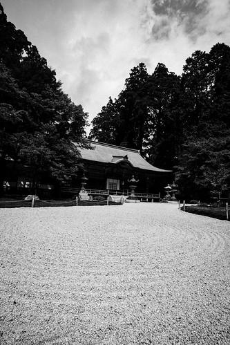 IMG_3000_LR__Kyoto_2015_09_04