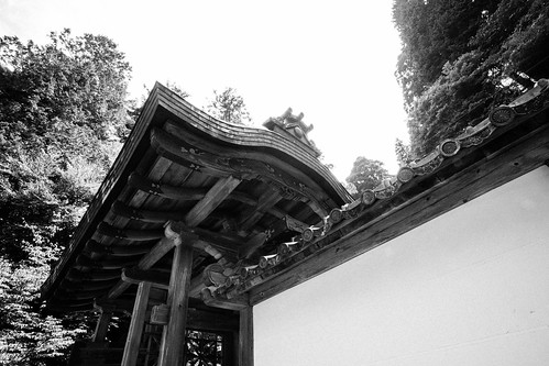 IMG_3001_LR__Kyoto_2015_09_04