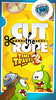 Download Cut the Rope: Time Travel by freedownloadandroid
