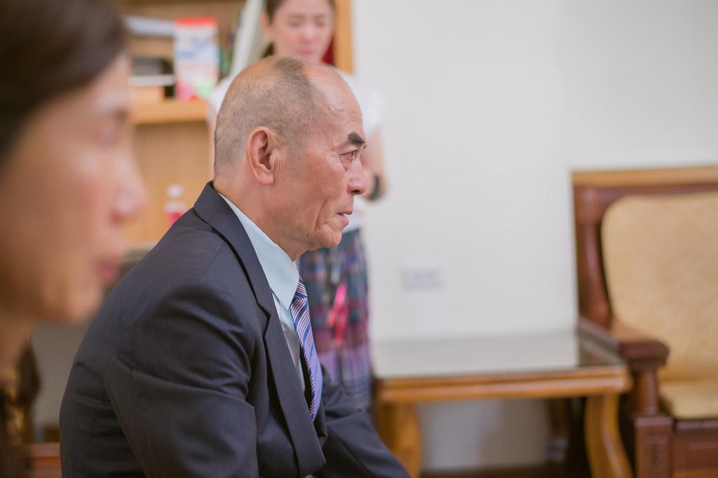 20150704堃棋&麗君-內湖典華婚禮紀錄 (267)