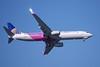 United Boeing 737-900 landing configuration Fleet Week airshow  DSC_0281 by wbaiv