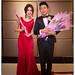 20151004_威廷杻潔婚宴紀錄