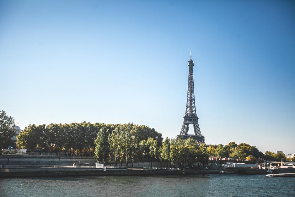 eiffel-tower-paris-tour-eiffel