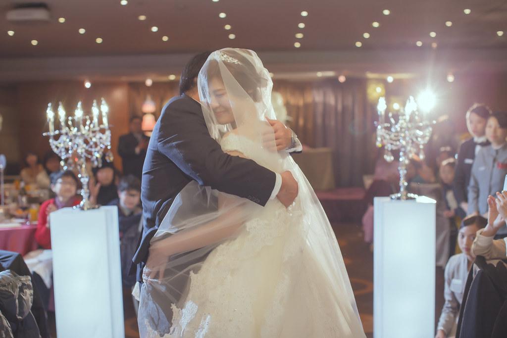 20150228六福皇宮婚禮記錄婚攝 (257)