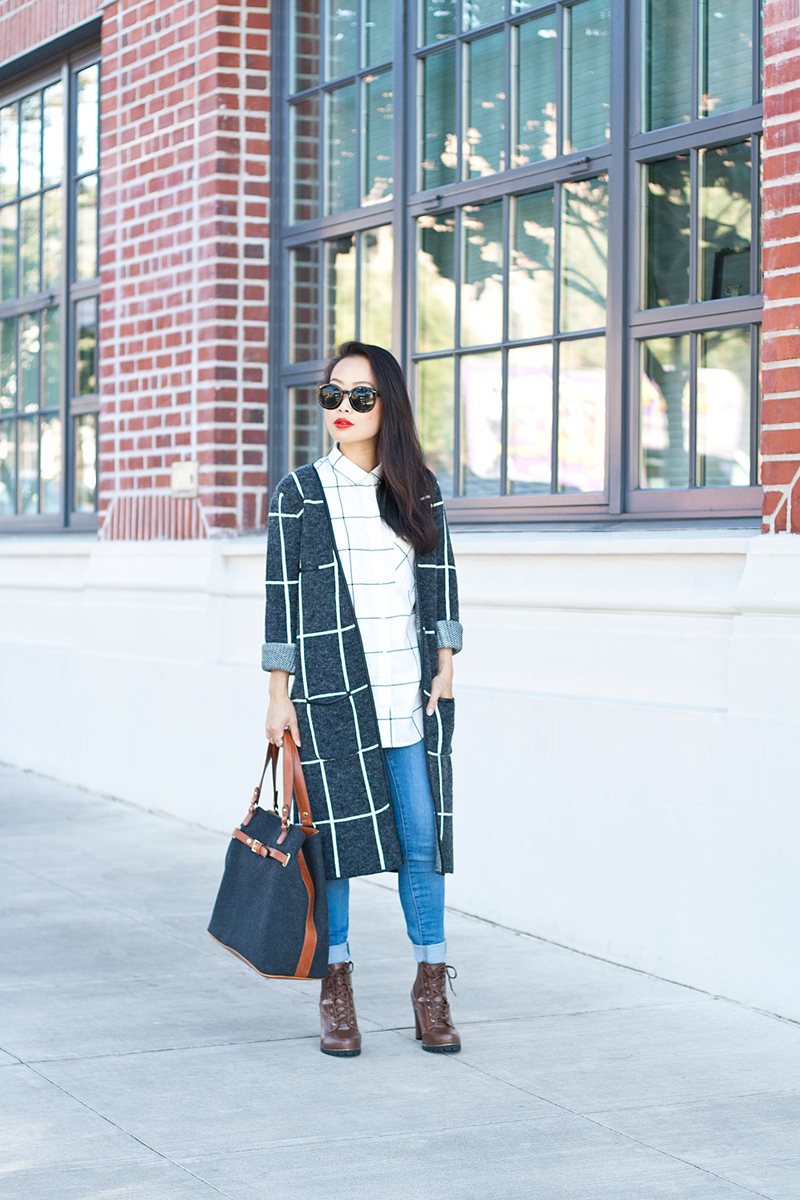 04-windowpane-checks-levis-fall-style-sf-fashion